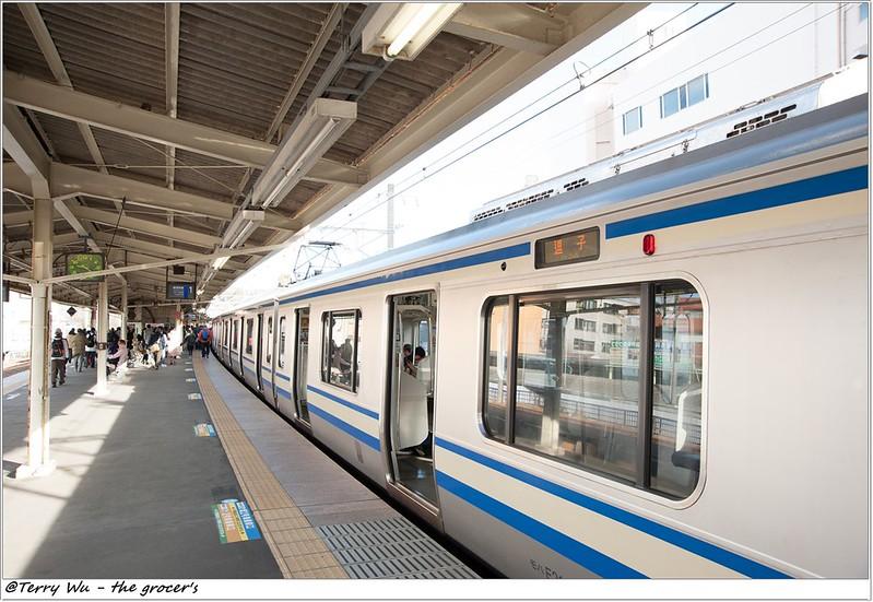 _2013-12 鎌倉八幡宮