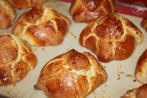 Pan de muerto www.cocinandoentreolivos.com (13)