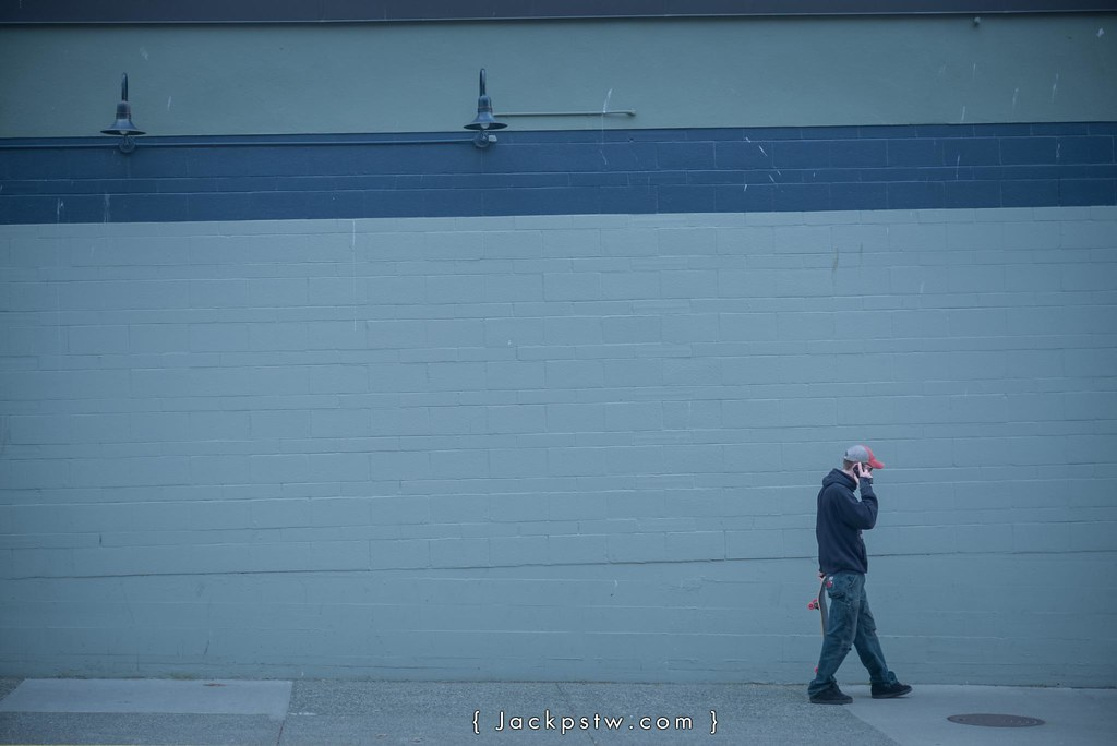 vancouver-island-landscape-urban-30