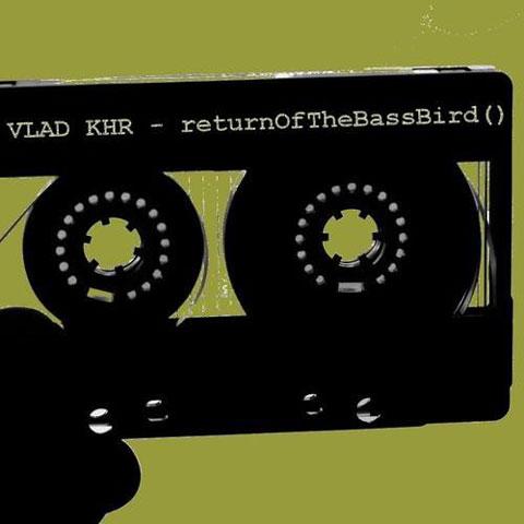 Vlad-Khr-480