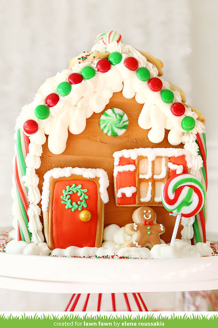 gingerbreadparty5_elenaroussakis