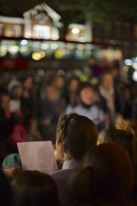 Chiswick Lights 2014c