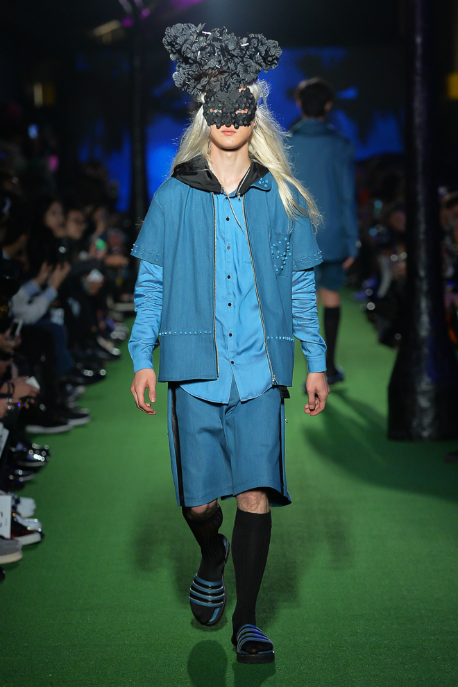 Dylan Fosket3001_SS15 Tokyo 99%IS-(fashionsnap)