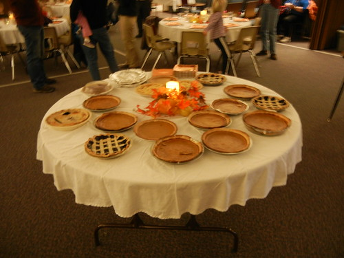 Nov 27 2014 Thanksgiving Day (6)