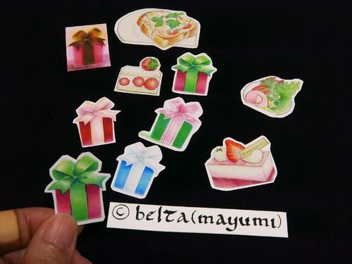 2014_11_10_stickers_01_s