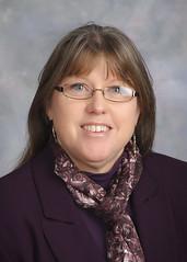 Cheryl McCulley