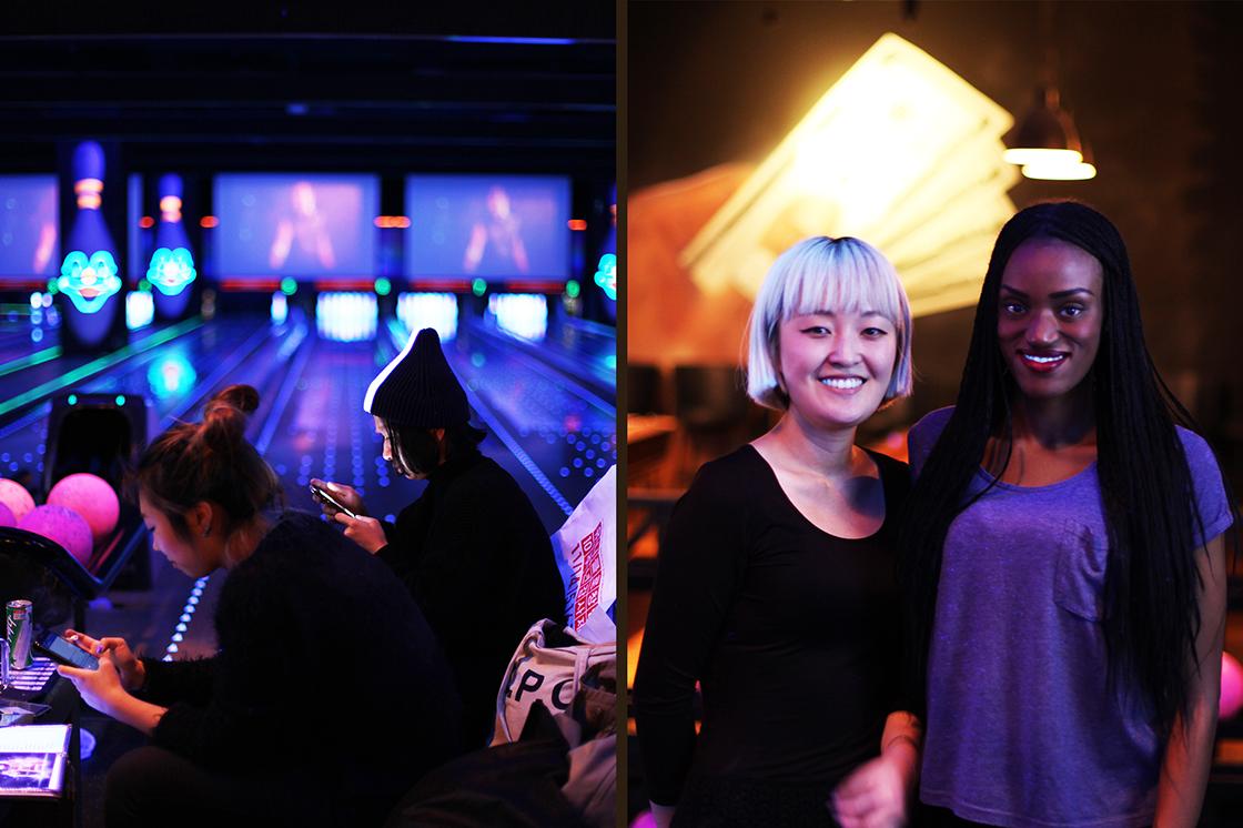 bowling bday 4