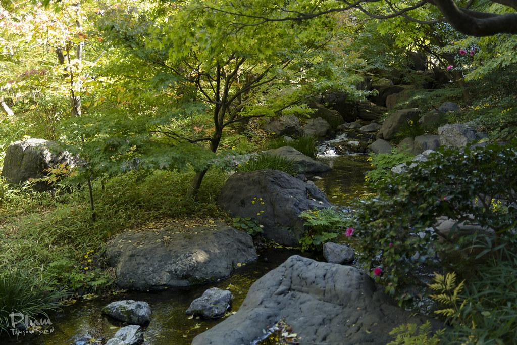 Shirotori Garden-14