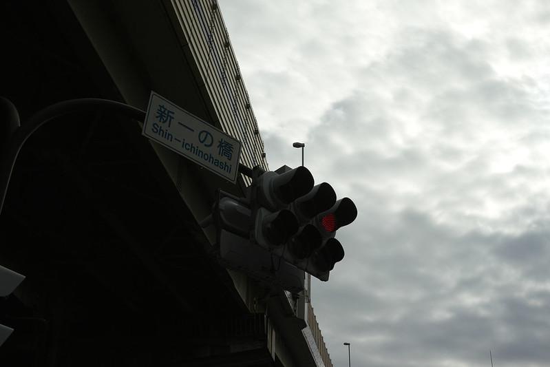 DP2M0326