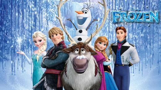 frozen-digital-downloads_520x292