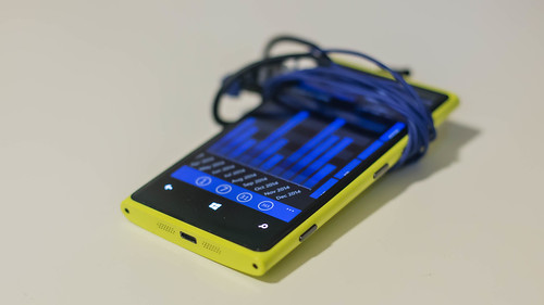 Nokia - Caledos Runner - IMG_2429