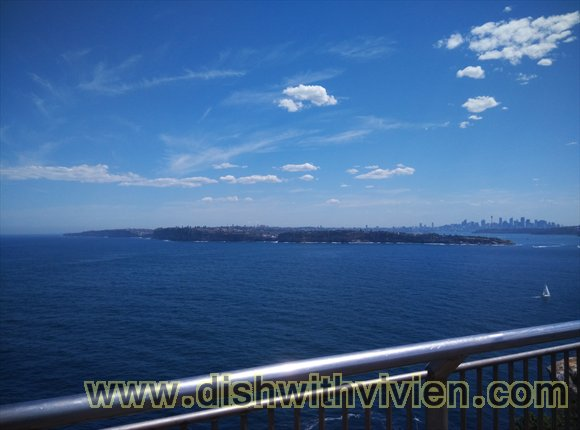 Sydney97