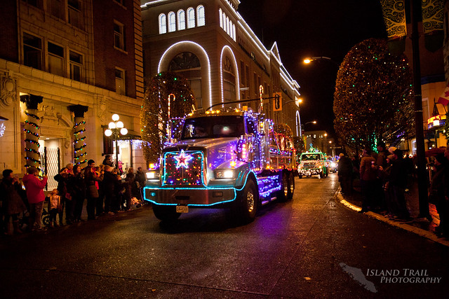 Truck Parade - 2014.12.06-9055