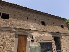 Pompeii 211