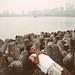 Mumbai, Nov. 14 by Melissa Lenoir (Mamazelle)