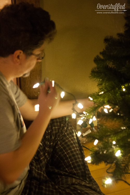 IMG_0653 Christmas 14web