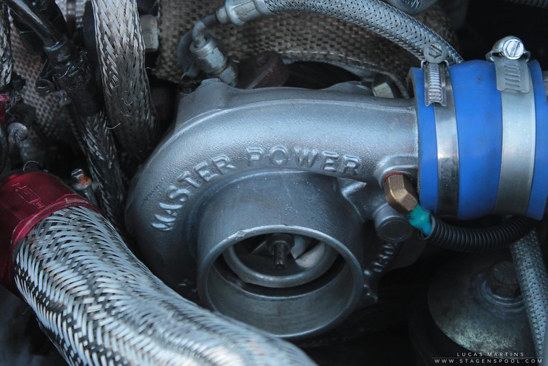Uno 1.6R MPI Turbo - Stagenspool.com (114)