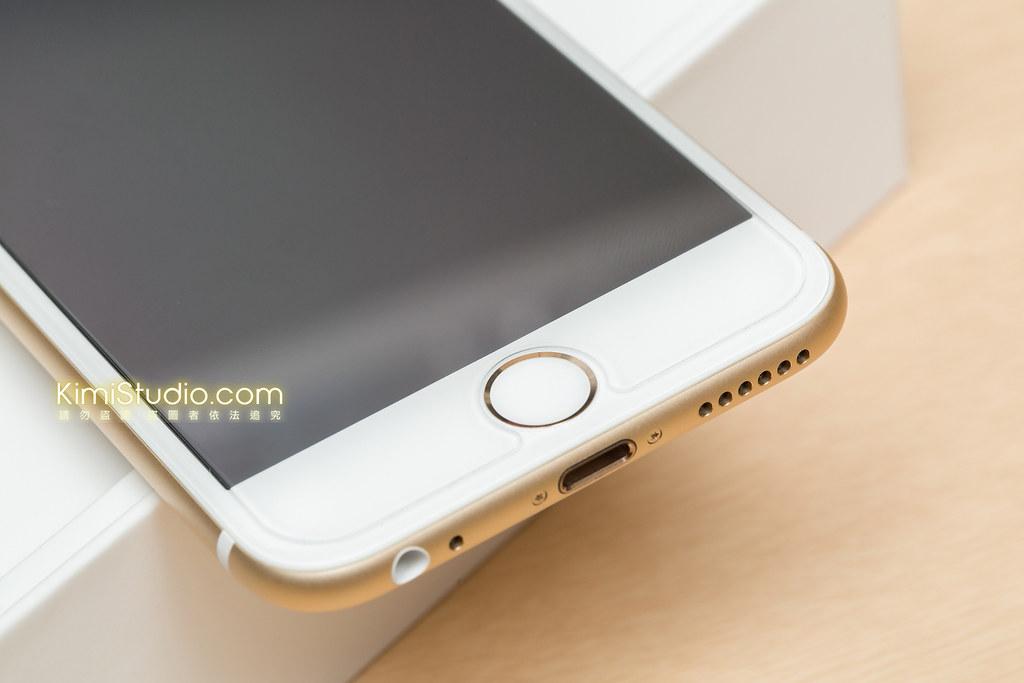 2014.09.26 iPhone 6-008