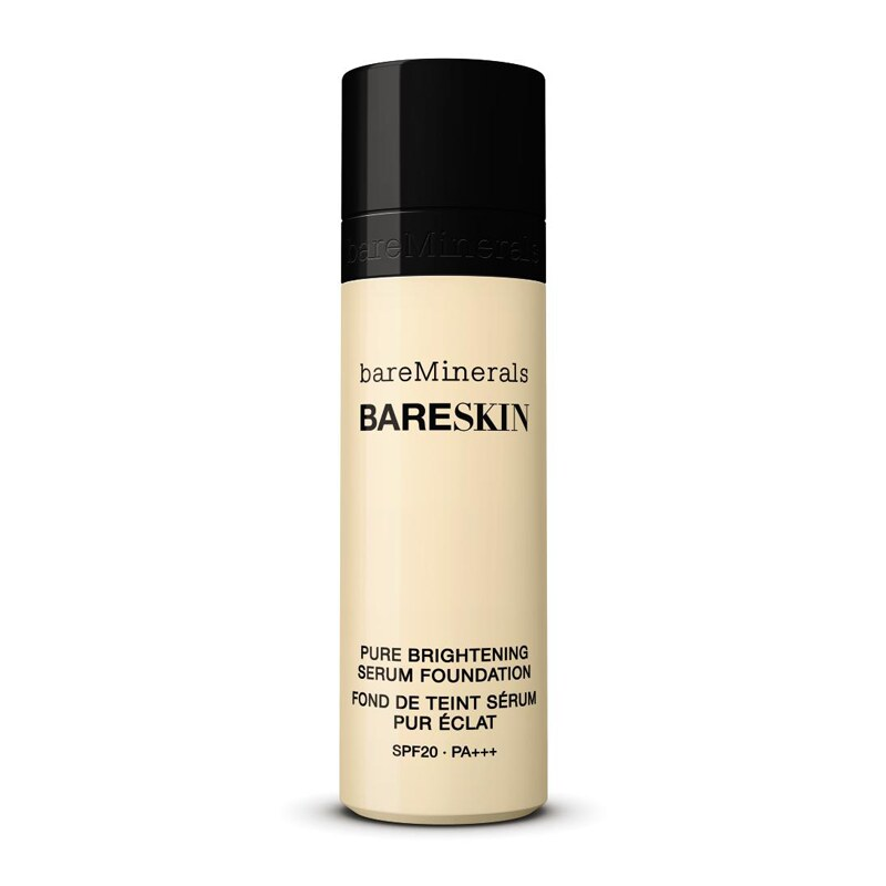 bareMinerals_bareSkin_Pure_Brightening_Serum_Foundation_SPF_20_30ml_1408463521