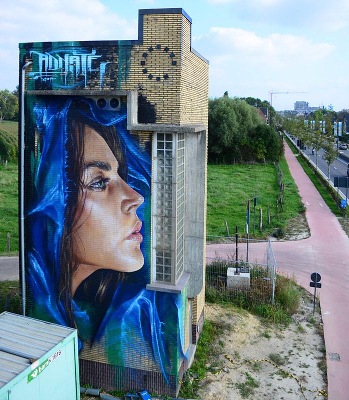 adnate-belgium_700