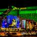 Las Vegas 2014 Day 1 (151 of 270)-2