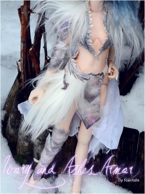 """[The Raven] """"A la manière de"""" P.5 [WD Eliza] - Page 3 15998757657_f7f5551e0e_c"""