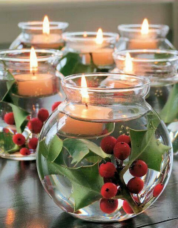 12 Christmas-Candle-Sets-As-Gifts-for-Holidays_13