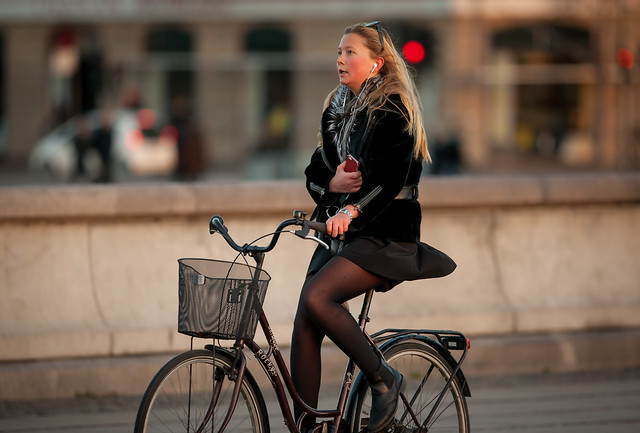 Copenhagen Bikehaven by Mellbin - 2015 - 0010