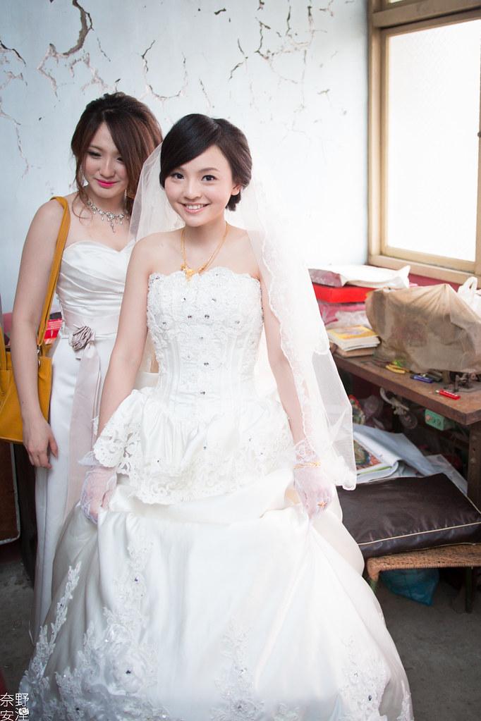 婚禮攝影-台南-銘元&韻如-結婚-X-台南商務會館-37
