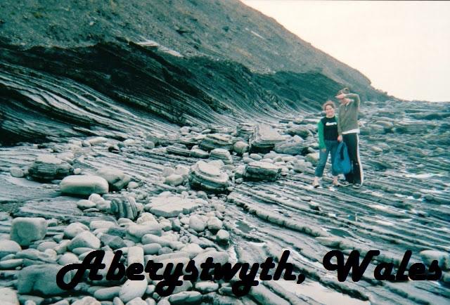 AberystwythDone
