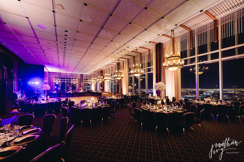 Photo Gallery Featured Event Venues Petroleum Club Of