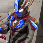 NewYear!_Ultraman_All_set!!_2014_2015_GingaVictory-6