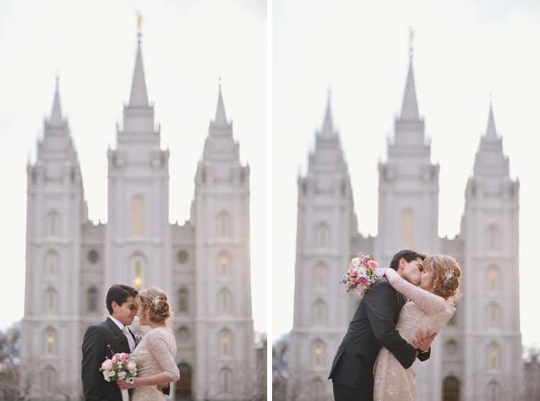 Anna-Gleave-Mateo-Wedding_0036