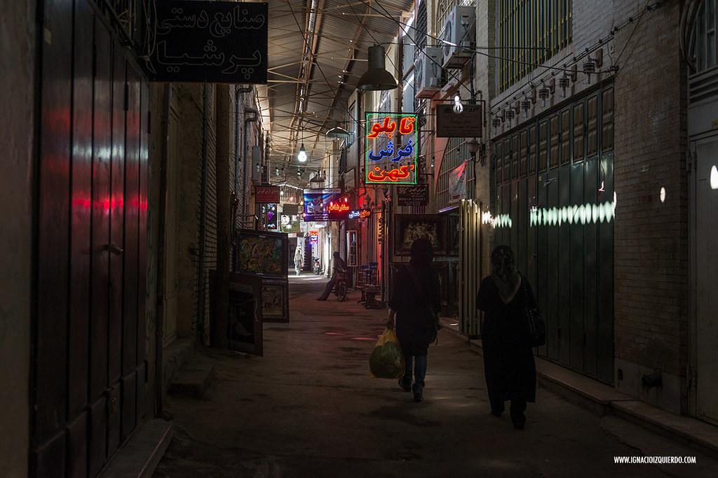 Isfahan 50