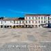 Portugal 2014-8291051