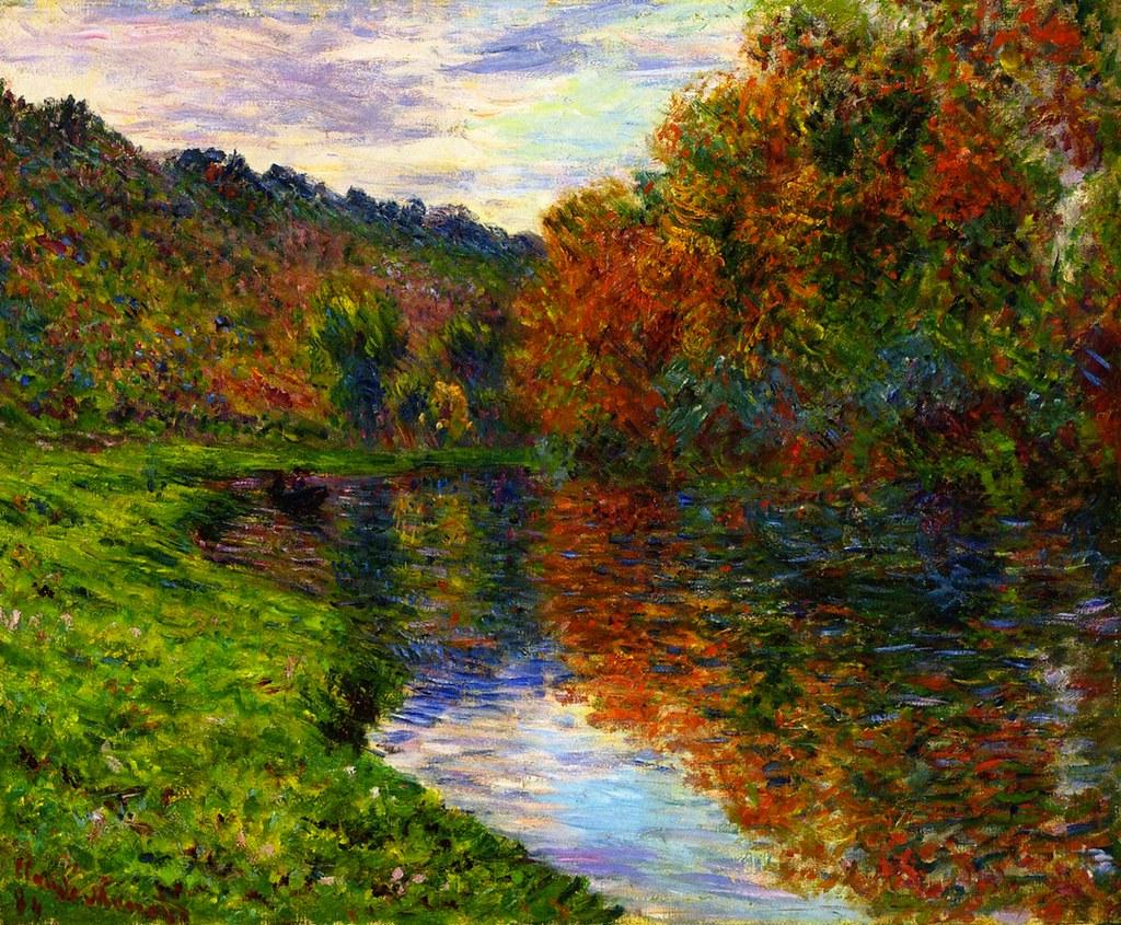 Monet_47