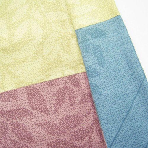 英倫潮流 精梳棉床品床單布料 CA490297