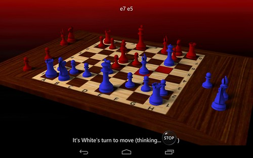 3D_Chess_Game