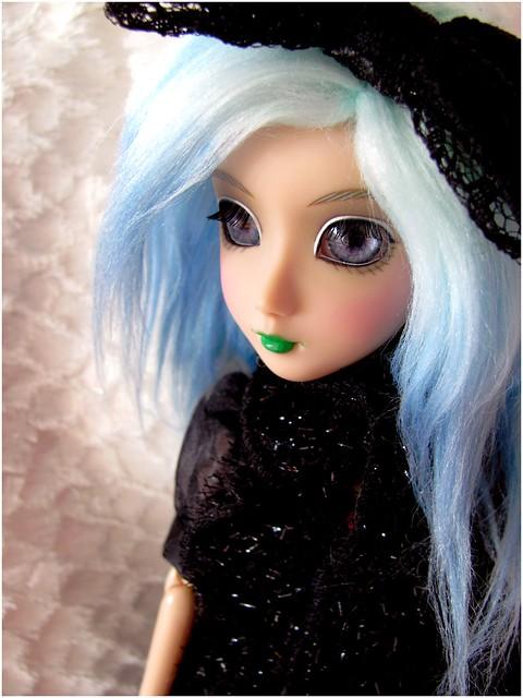 Pure Nemo (p6) - Page 3 16113330299_0e7298b1a4_z