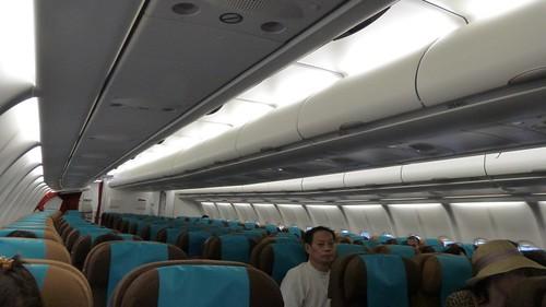 Bali-1-007