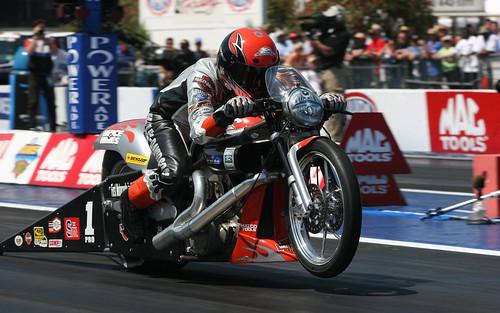 Harley_Davidson _022