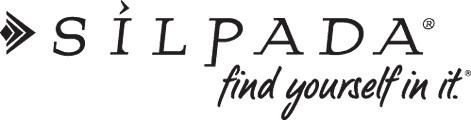 silpada_find_yourself logo