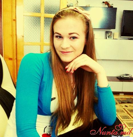 "Concurs "" 8 Martie "" 2015 > Anisoara Ciorba"
