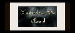 Elite +6 Award