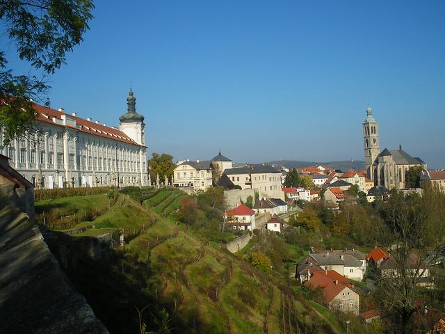 Kutná Hora 043