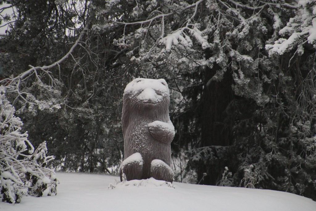 Finland139