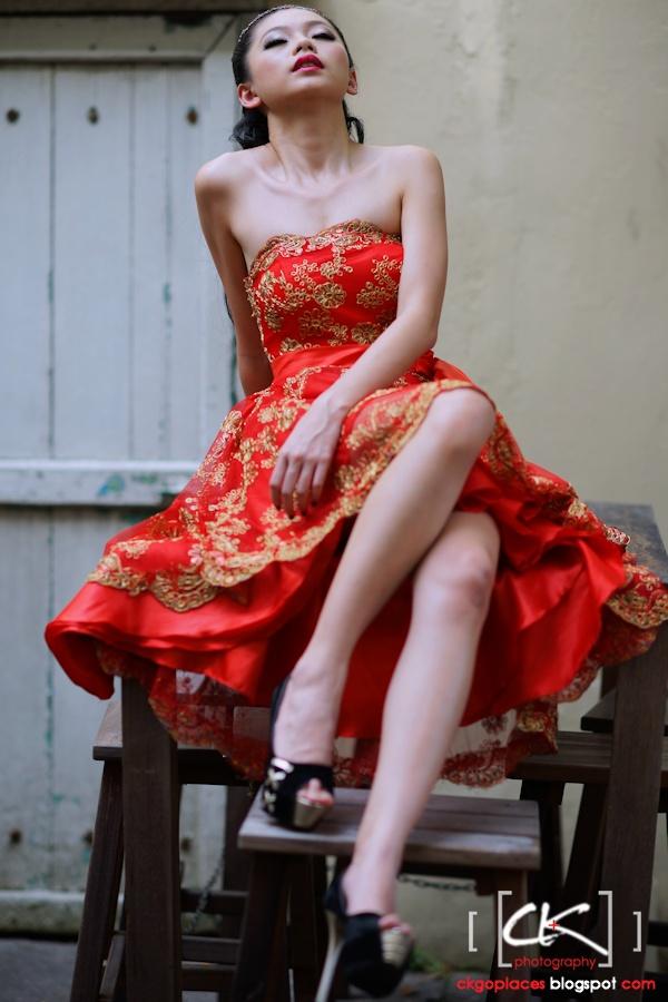 Chinese_Costume_16