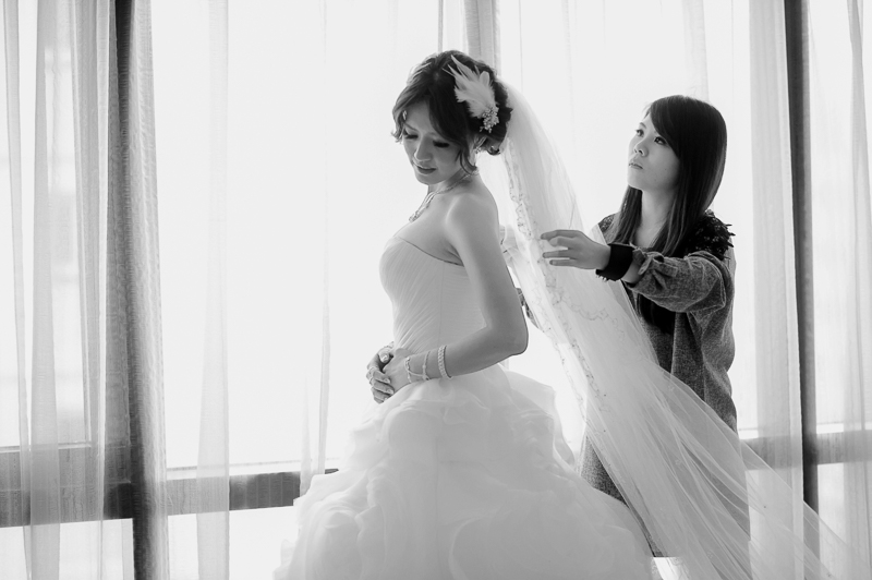 16265494772_cbd53bb98d_o- 婚攝小寶,婚攝,婚禮攝影, 婚禮紀錄,寶寶寫真, 孕婦寫真,海外婚紗婚禮攝影, 自助婚紗, 婚紗攝影, 婚攝推薦, 婚紗攝影推薦, 孕婦寫真, 孕婦寫真推薦, 台北孕婦寫真, 宜蘭孕婦寫真, 台中孕婦寫真, 高雄孕婦寫真,台北自助婚紗, 宜蘭自助婚紗, 台中自助婚紗, 高雄自助, 海外自助婚紗, 台北婚攝, 孕婦寫真, 孕婦照, 台中婚禮紀錄, 婚攝小寶,婚攝,婚禮攝影, 婚禮紀錄,寶寶寫真, 孕婦寫真,海外婚紗婚禮攝影, 自助婚紗, 婚紗攝影, 婚攝推薦, 婚紗攝影推薦, 孕婦寫真, 孕婦寫真推薦, 台北孕婦寫真, 宜蘭孕婦寫真, 台中孕婦寫真, 高雄孕婦寫真,台北自助婚紗, 宜蘭自助婚紗, 台中自助婚紗, 高雄自助, 海外自助婚紗, 台北婚攝, 孕婦寫真, 孕婦照, 台中婚禮紀錄, 婚攝小寶,婚攝,婚禮攝影, 婚禮紀錄,寶寶寫真, 孕婦寫真,海外婚紗婚禮攝影, 自助婚紗, 婚紗攝影, 婚攝推薦, 婚紗攝影推薦, 孕婦寫真, 孕婦寫真推薦, 台北孕婦寫真, 宜蘭孕婦寫真, 台中孕婦寫真, 高雄孕婦寫真,台北自助婚紗, 宜蘭自助婚紗, 台中自助婚紗, 高雄自助, 海外自助婚紗, 台北婚攝, 孕婦寫真, 孕婦照, 台中婚禮紀錄,, 海外婚禮攝影, 海島婚禮, 峇里島婚攝, 寒舍艾美婚攝, 東方文華婚攝, 君悅酒店婚攝,  萬豪酒店婚攝, 君品酒店婚攝, 翡麗詩莊園婚攝, 翰品婚攝, 顏氏牧場婚攝, 晶華酒店婚攝, 林酒店婚攝, 君品婚攝, 君悅婚攝, 翡麗詩婚禮攝影, 翡麗詩婚禮攝影, 文華東方婚攝