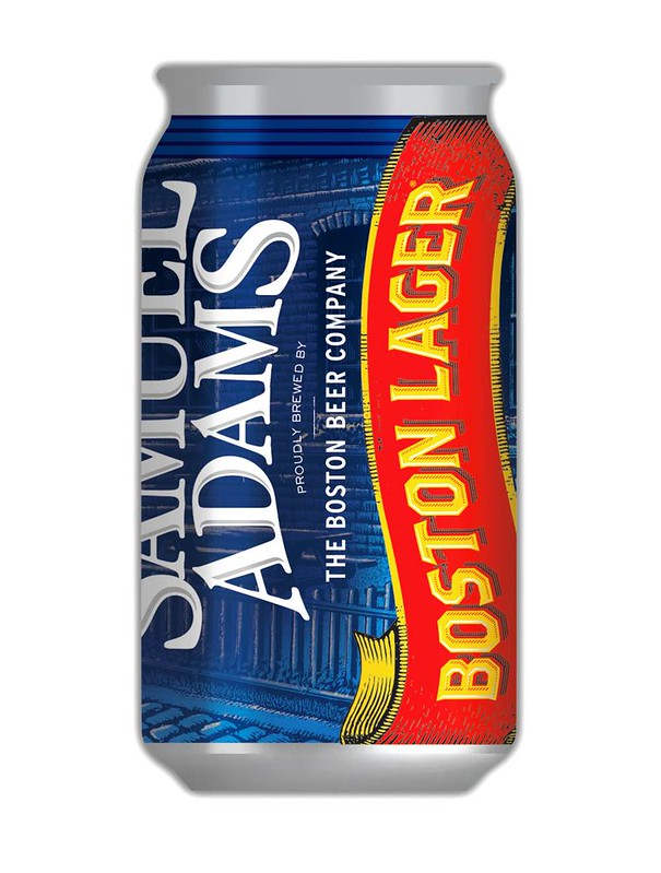 sam-adams-can-lg