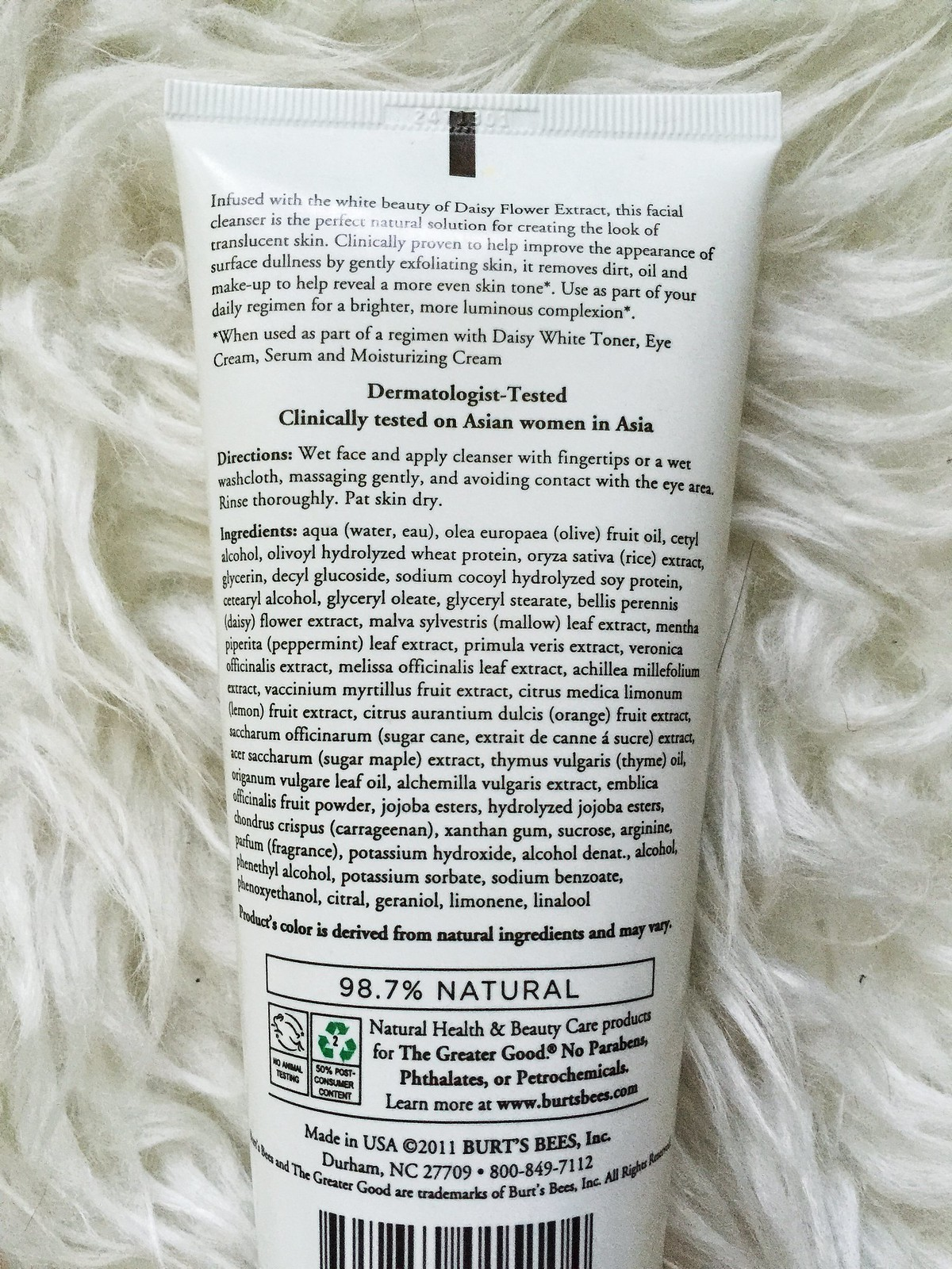 burts-bees-facial-cleanser-review